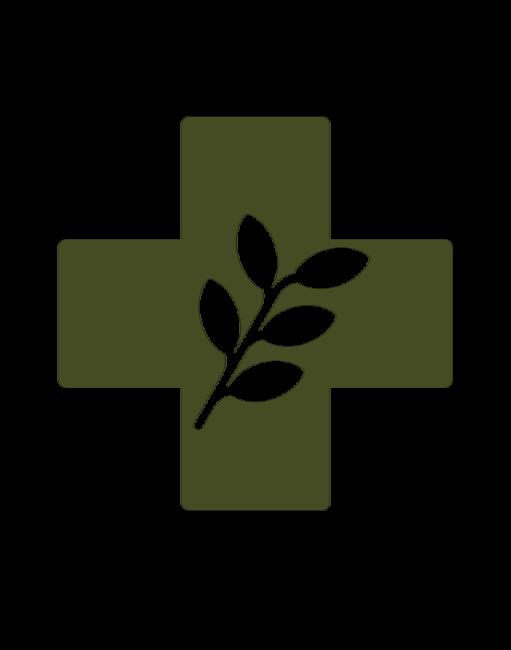 Parapharmaceuticals